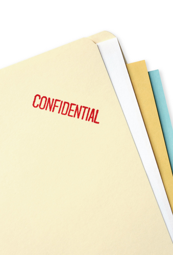 confidential_file